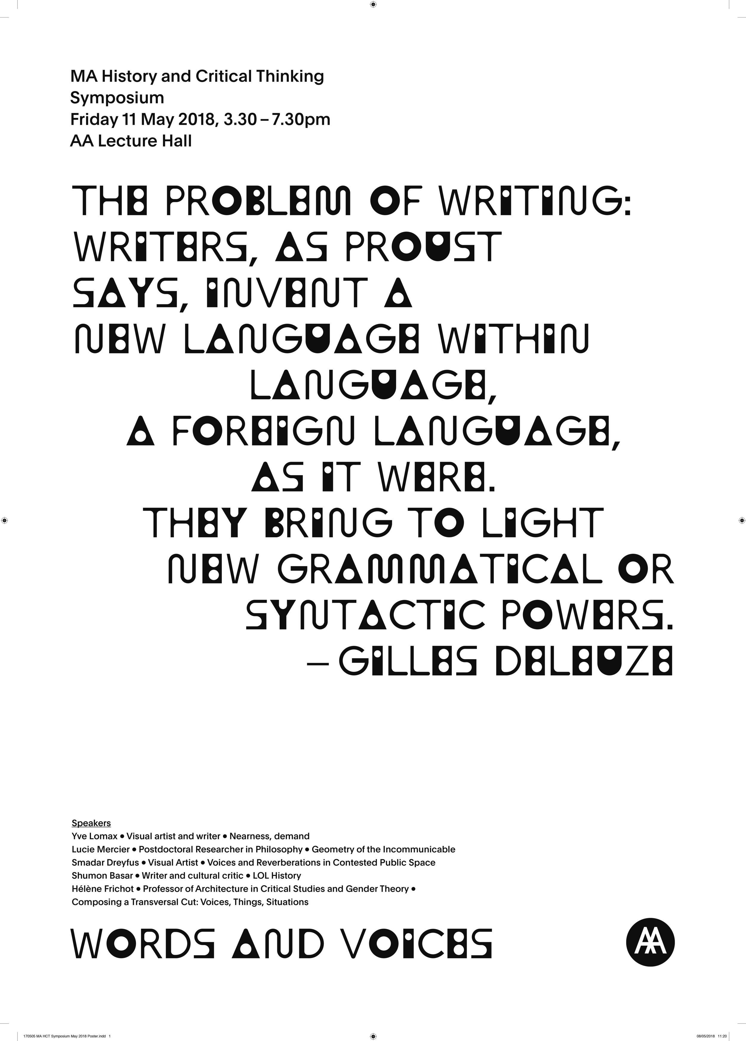 MA HCT Symposium May 2018 Poster.jpg
