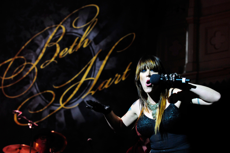 Beth Hart Paradiso 18-11-2012_DSC6179.jpg