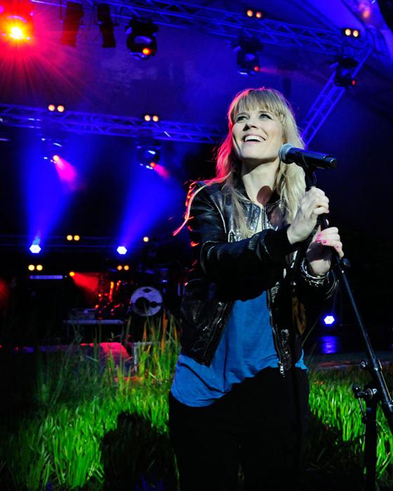 Ilse DeLange Caprera Bloemendaal mei 2012_DSC9441.jpg
