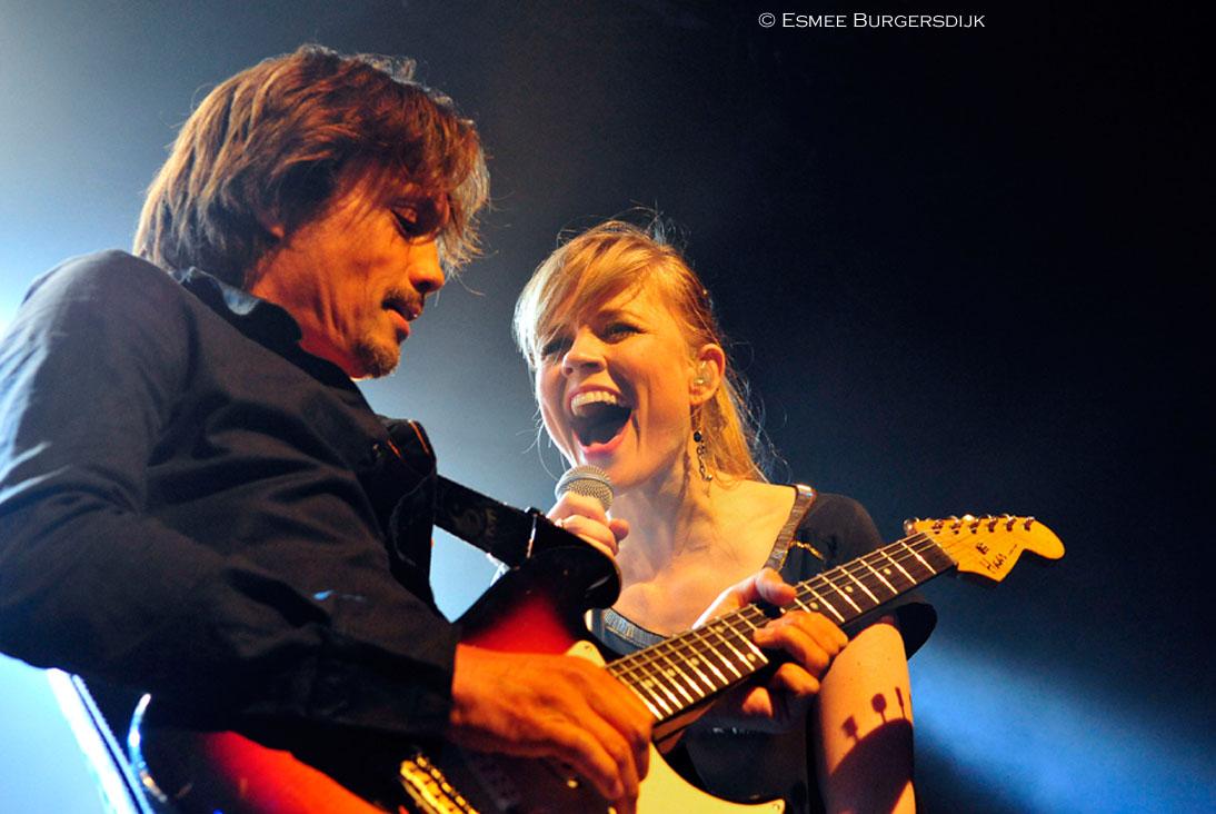 Ilse DeLange showcase Vorstin 20-09-2012_DSC2391.jpg