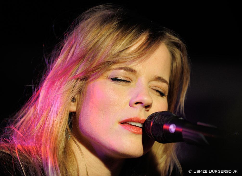 Ilse DeLange That's Live 08-12-2012_DSC7836.jpg