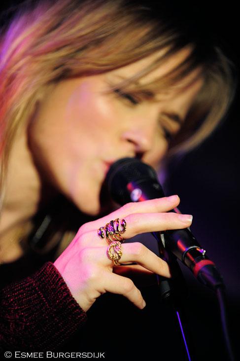 Ilse DeLange That's Live 08-12-2012_DSC7952.jpg