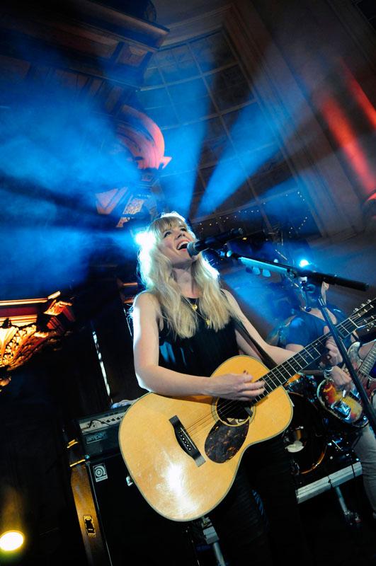 Ilse Koepelkerk 23 juni 2012_DSC8530.jpg