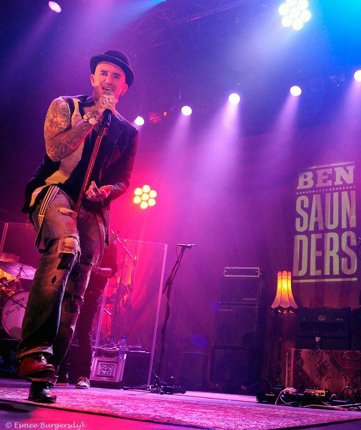 klein Ben Saunders_DSC7830.jpg
