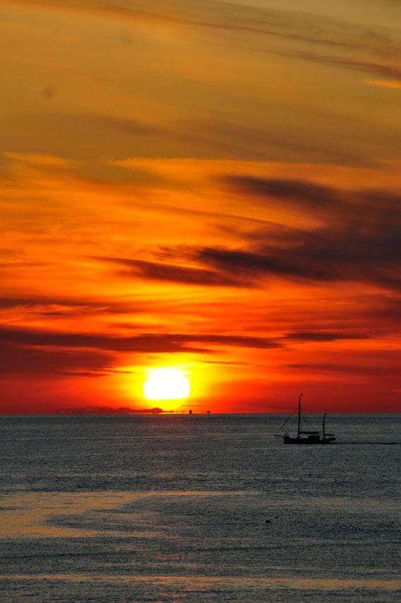 klein zonsondergang.jpg