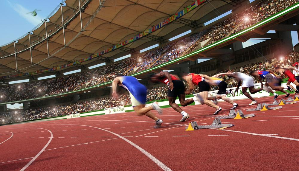 COMP-athletics-V2.jpg