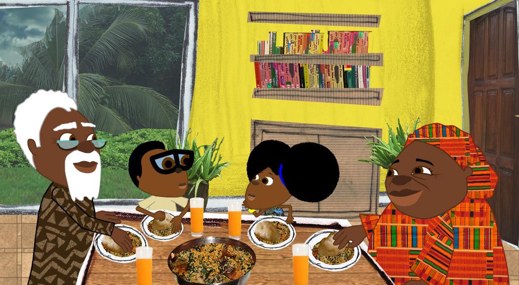 BF-Grandma's soup-lunch scene.jpg