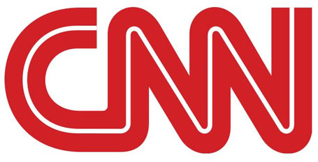 CNN article