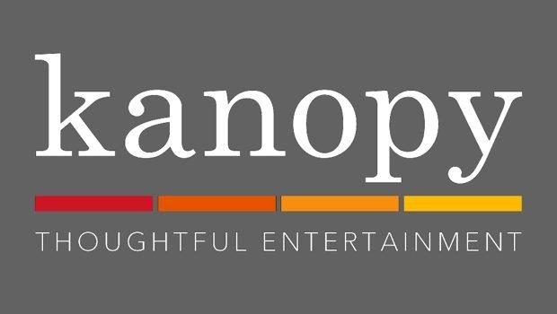 Kanopy_logo_1-620x350.jpg