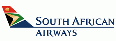 South African Airlines.png