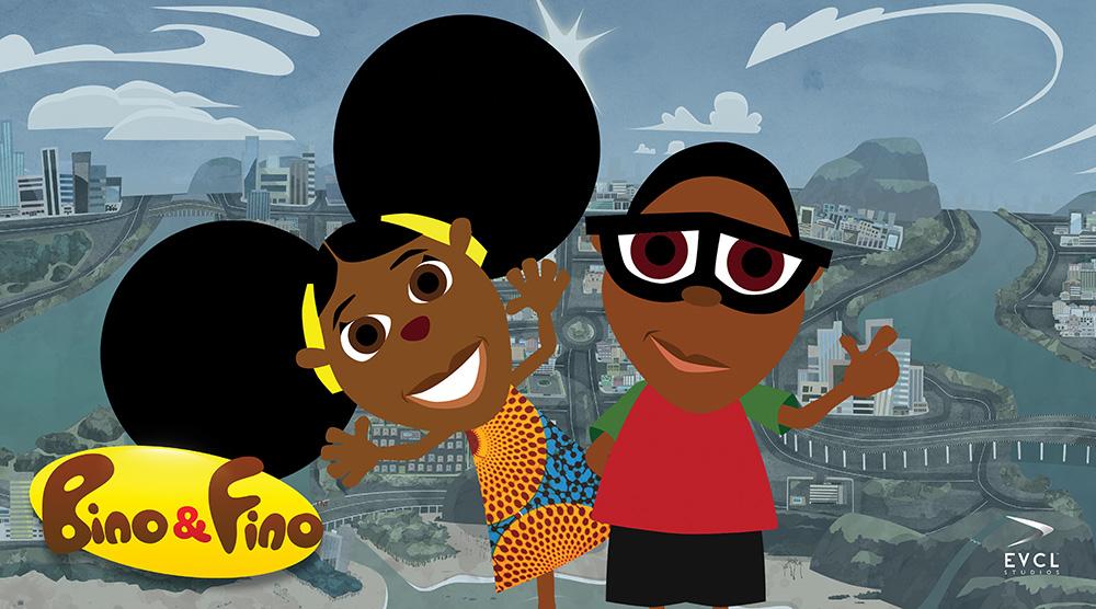 Bino and Fino PR Poster - Light.jpg