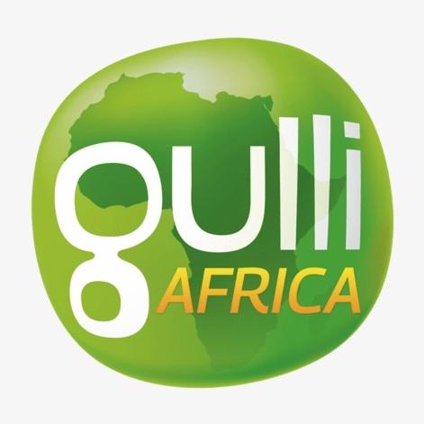 Gulli Africa.png