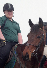 little dude.jpg