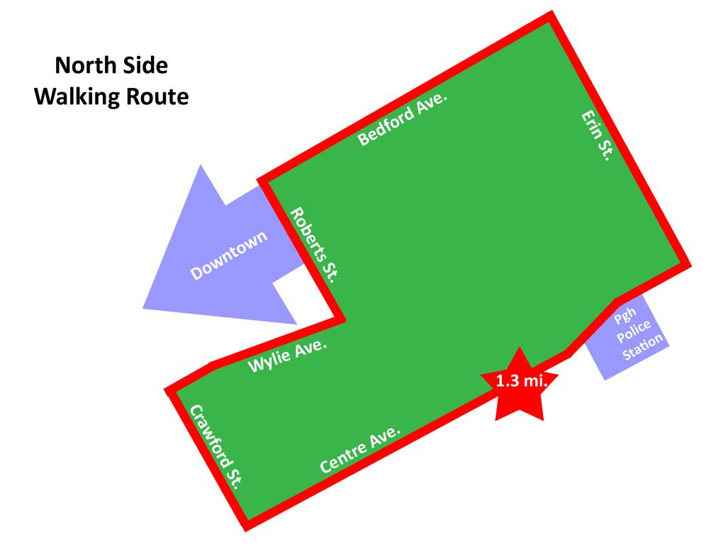 CHS-map (3).jpg