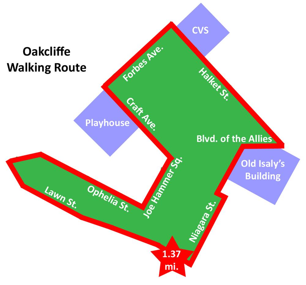 CHS-map (5).jpg