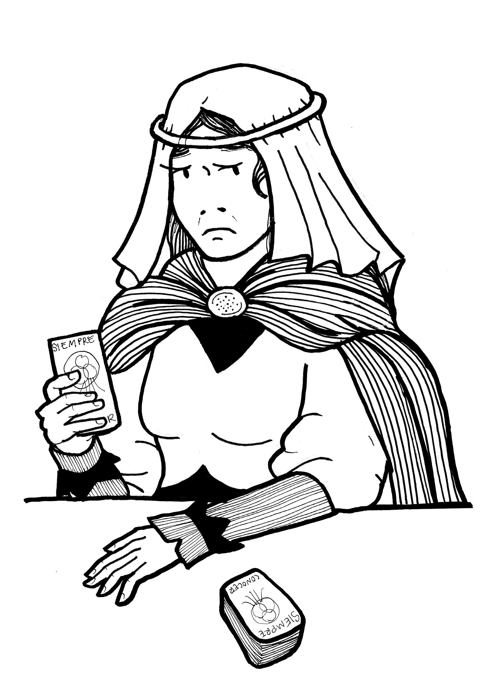 queencards.jpg