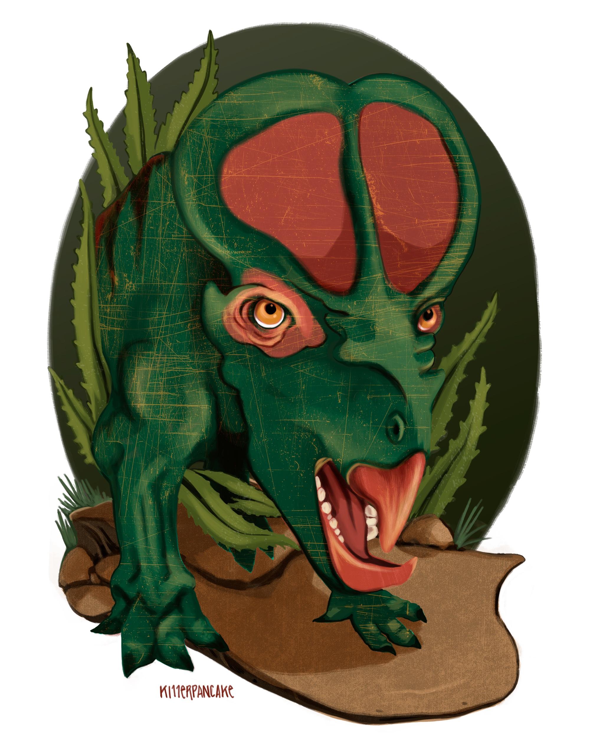 protoceratopsv6.jpeg