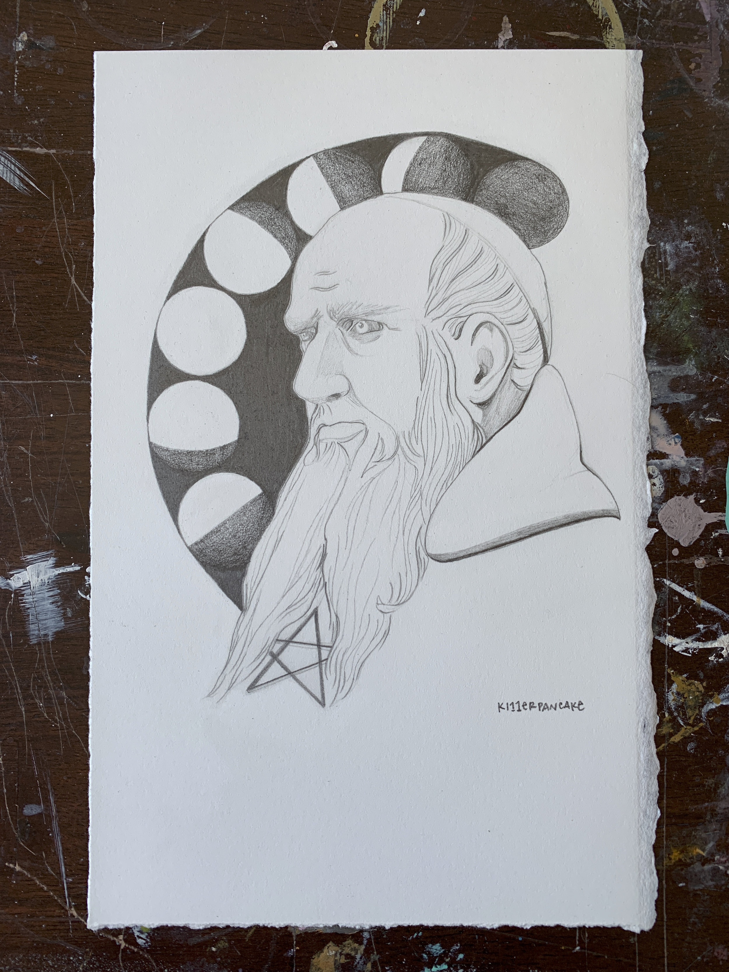 priest-pencil.jpg