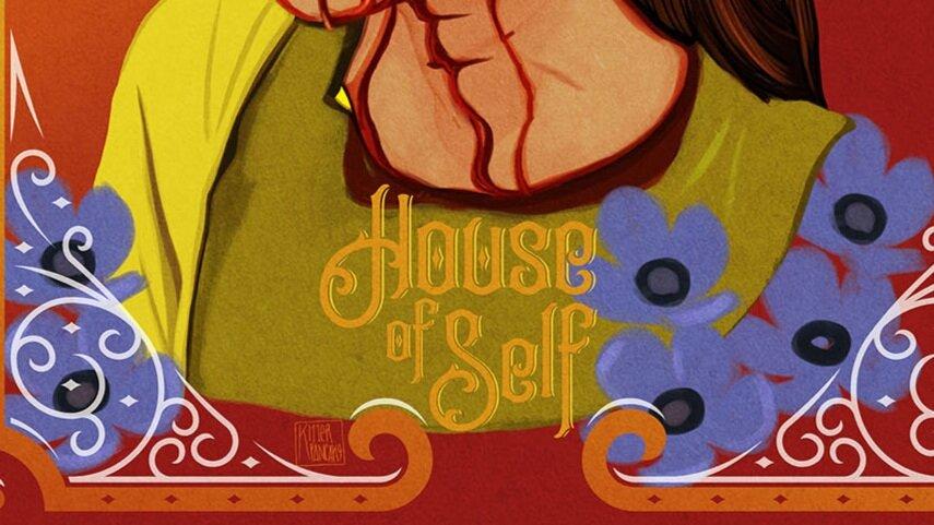Vita-houseofSelf-Recovered.jpg