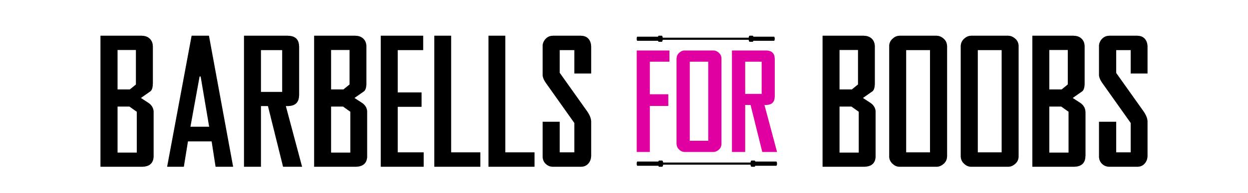 BFB_Bar_Logos-01.jpg