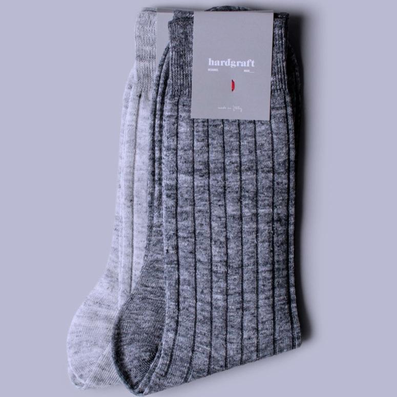 Socks - Extra large size.