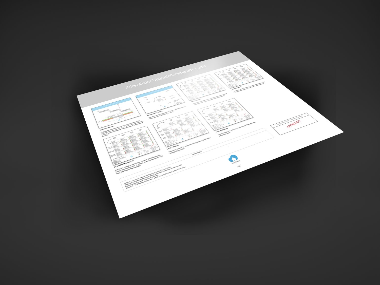 ApprovedArchitecture.jpg