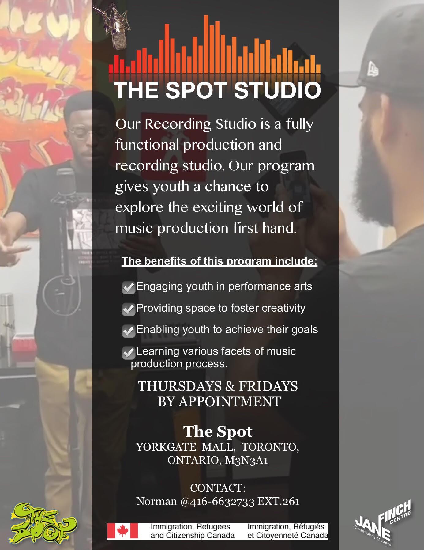 THE SPOT STUDIO.jpg