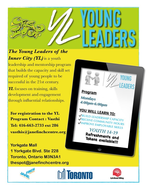 Edited Young Leaders Flyer.jpg