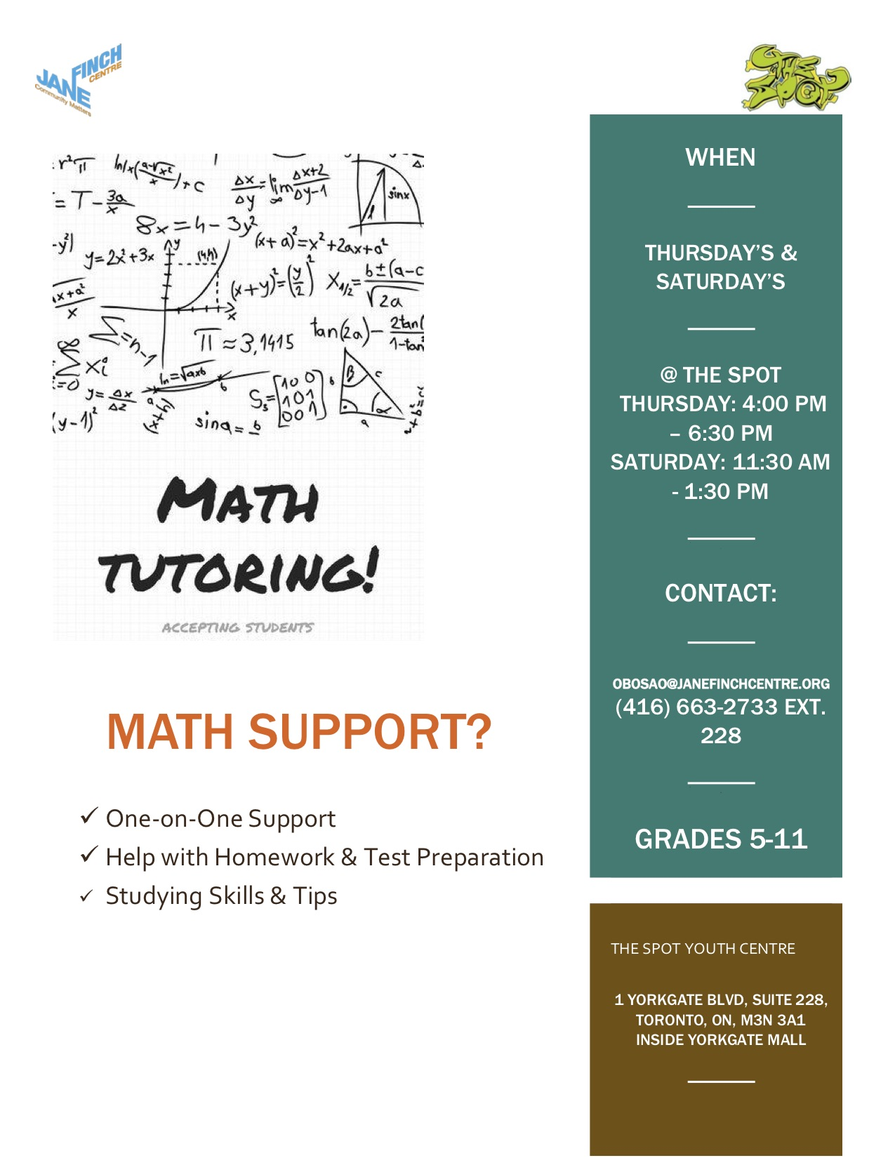 NEED A tutor - Math Support Flyer  copy.jpg