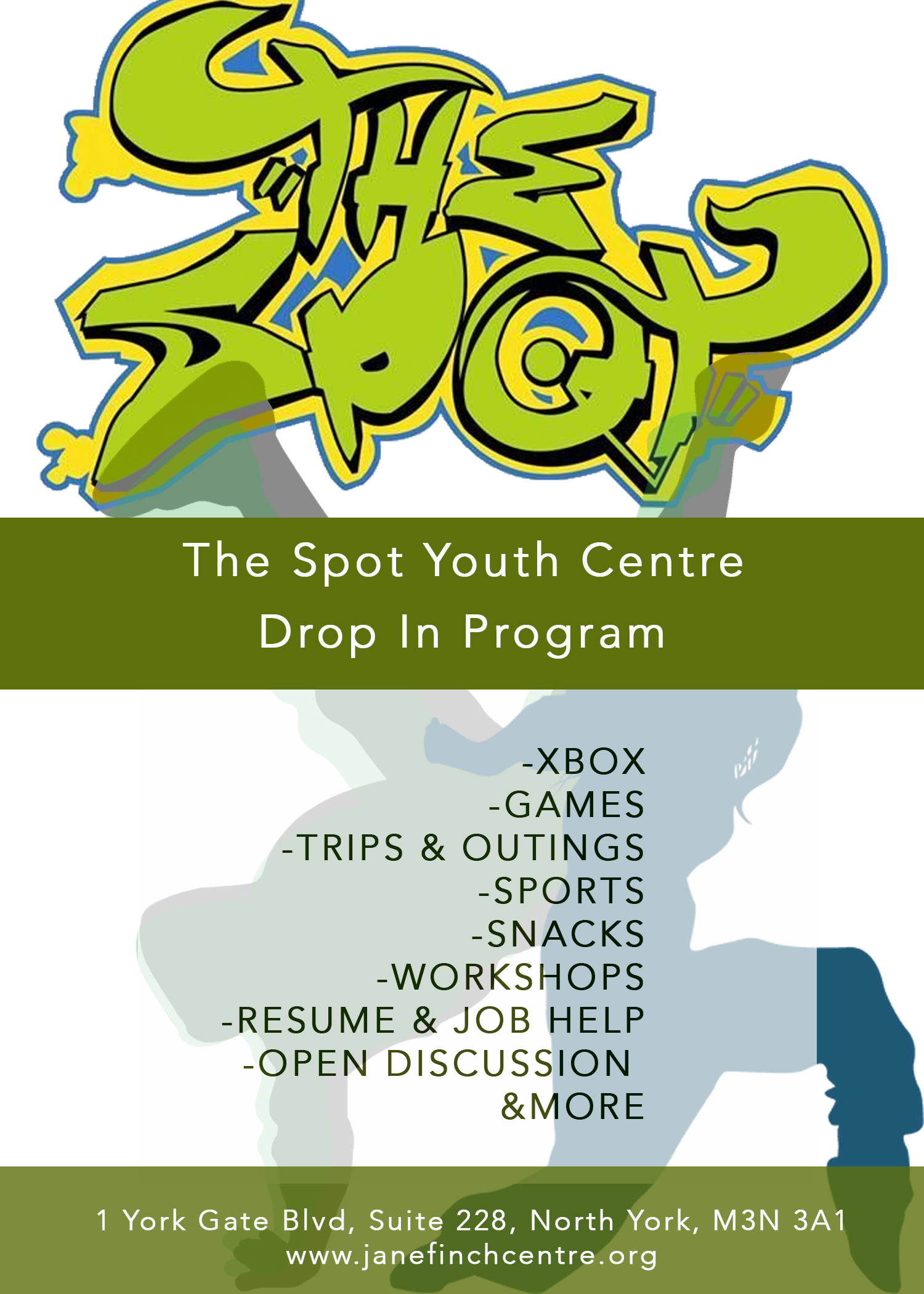 THESPOT YOUTH POSTER copy.jpg