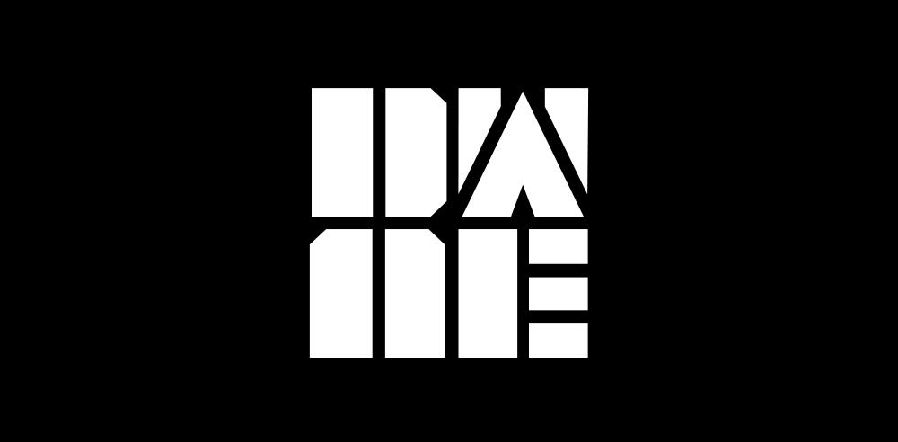 dwae_logodesign2.jpg
