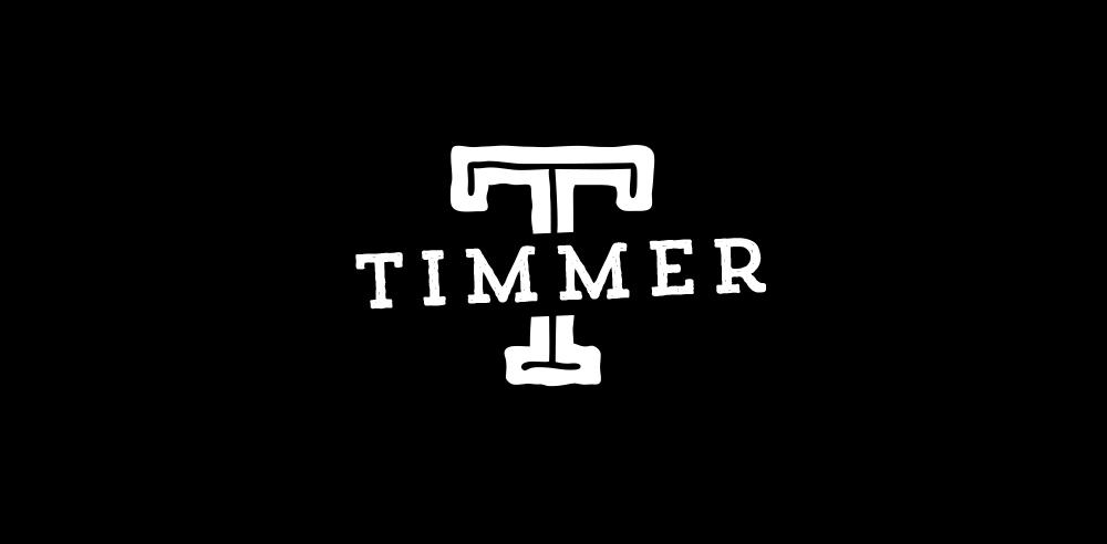 timmer_logo_design1.jpg