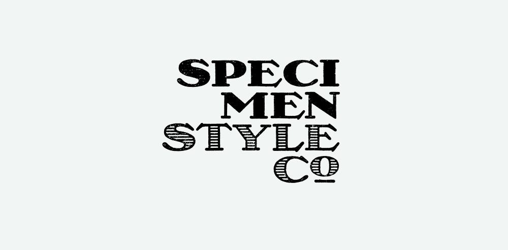 speci_logo1.jpg
