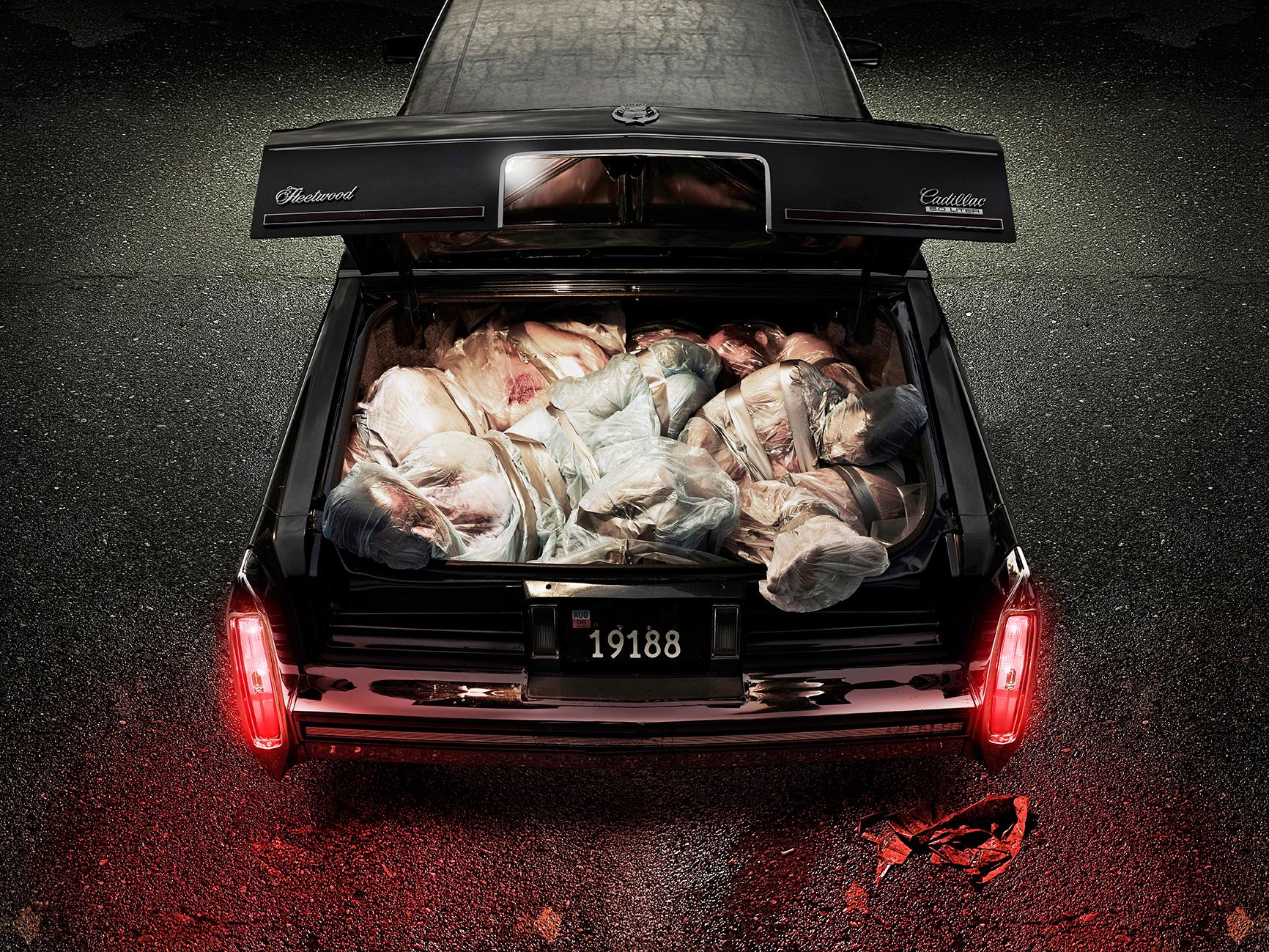 loaded_trunk_flat.jpg