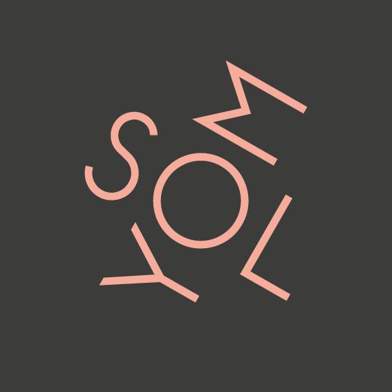 SOLYOM_design_V32.jpg