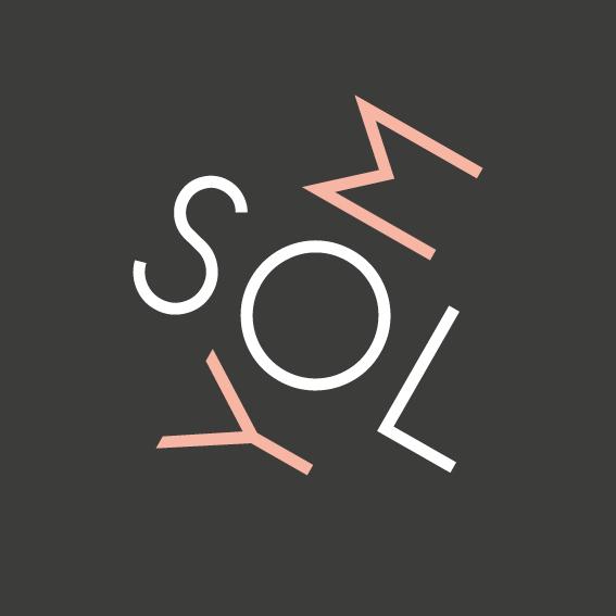 SOLYOM_design_V33.jpg