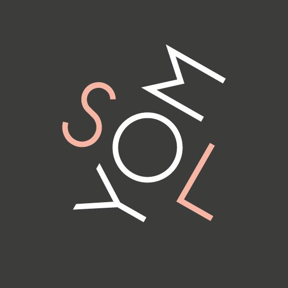 SOLYOM_design_V34.jpg