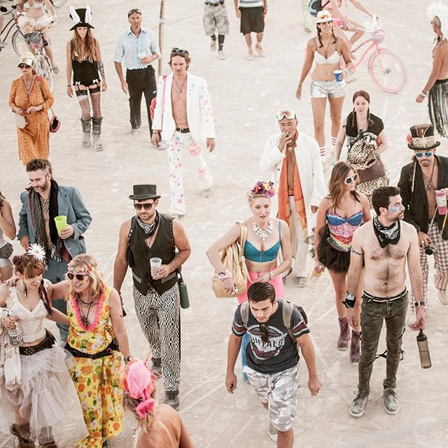 #guests #eatdust #welcomehome #badass #pantsonfire #sunrise #afterhours #partyhard #burningman #playamade #madmax #steampunk #industwetrust #burnerstyle #walkonthewildside #picoftheday #eyecandy #playaart #travelphotography #instagood #blackrockcity #adventure #neverstopexploring #festival #nevada #kickinshit #burningmanoutfit #travel #nikon