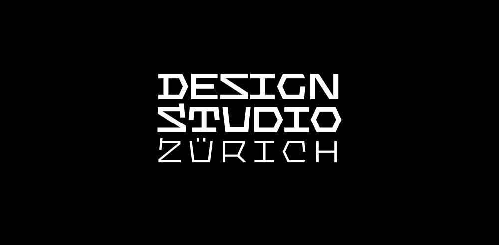 designstudio_logo1.jpg