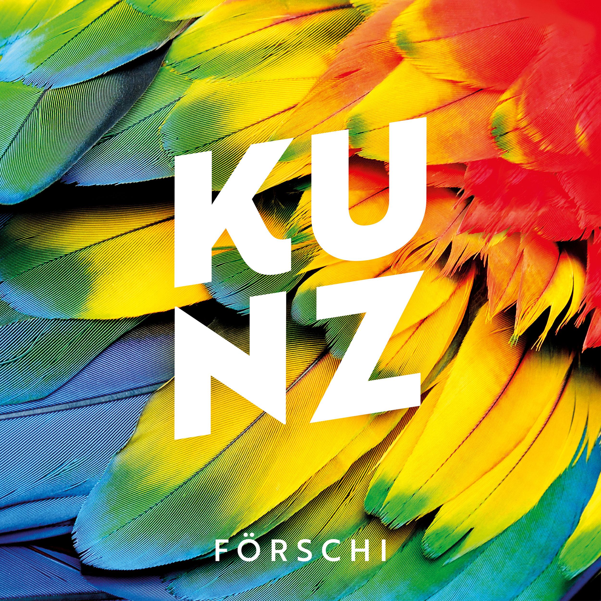 KUNZ_Förschi.jpg