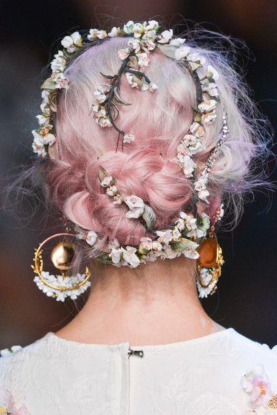 Dolce Gabbana 2014 SourcePinterest