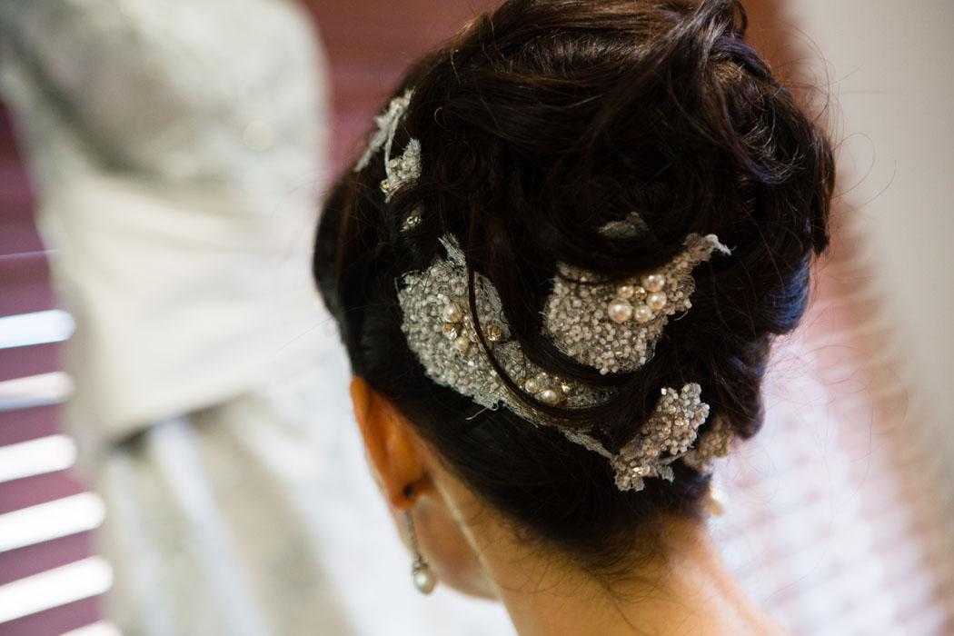 Melody - Custom Toscano Bridal Photographer soon to be provided