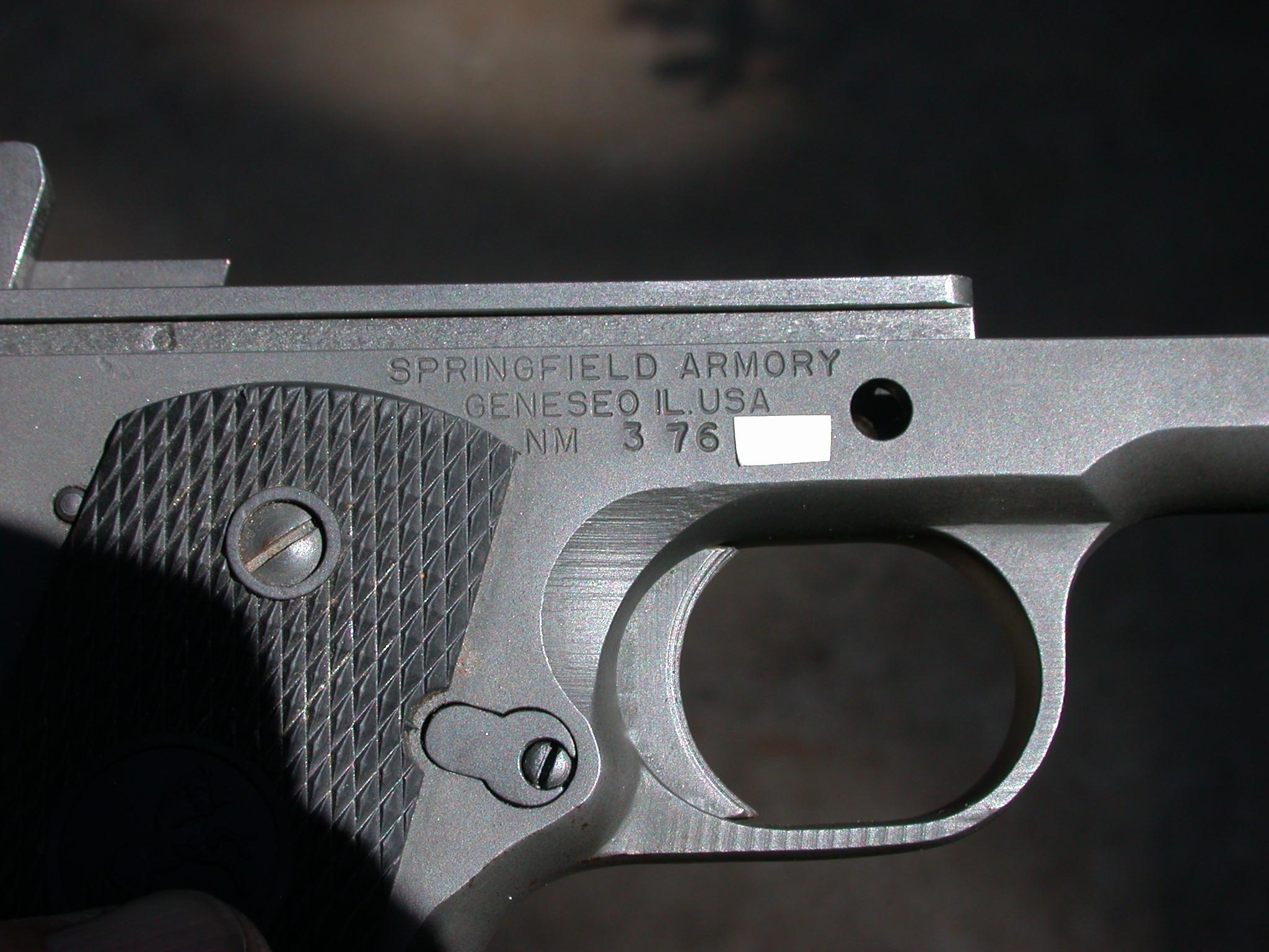 DSCN6117.JPG