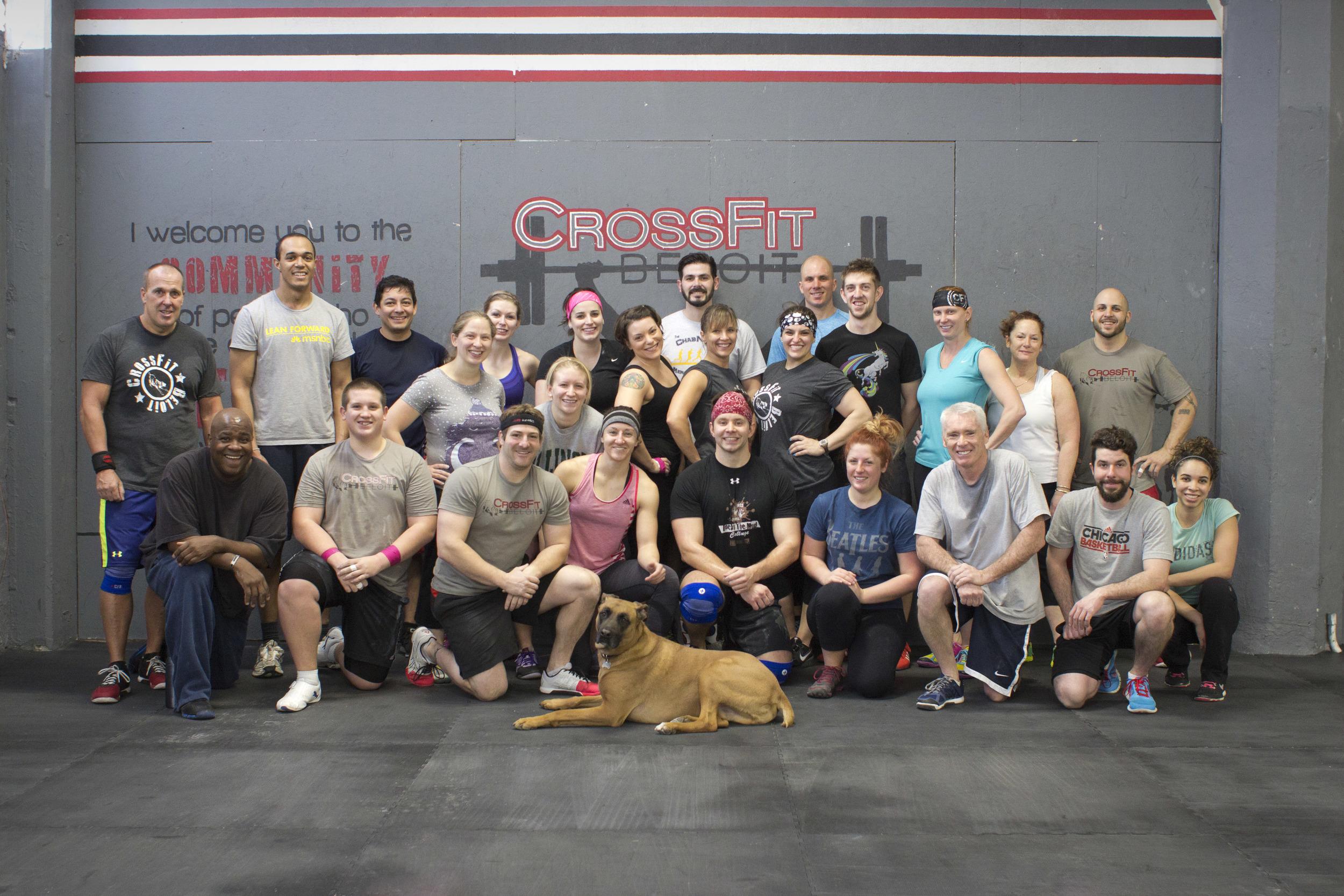 CrossFitBeloit_Team.jpg