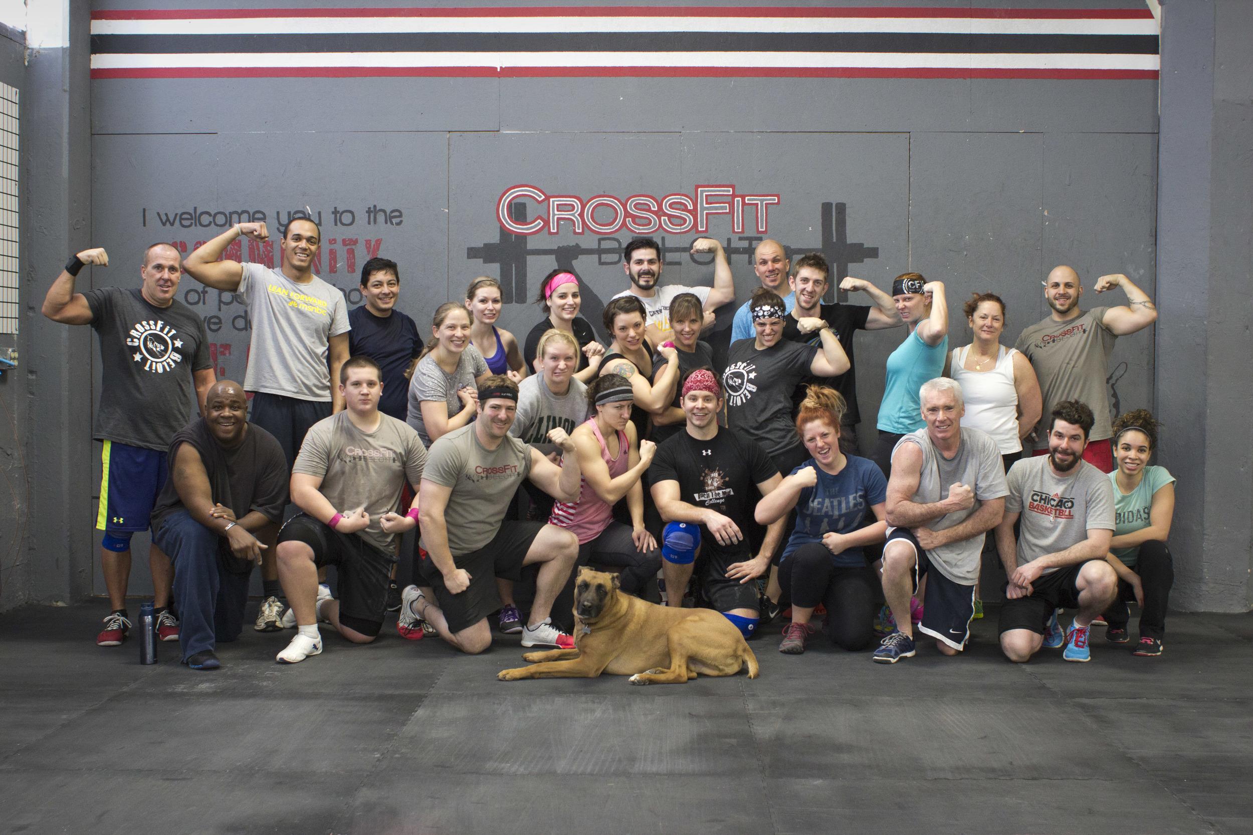 CrossFitBeloit_Team2(1).jpg
