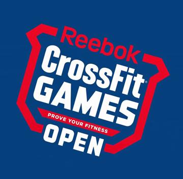 crossfit-games-2016.jpg