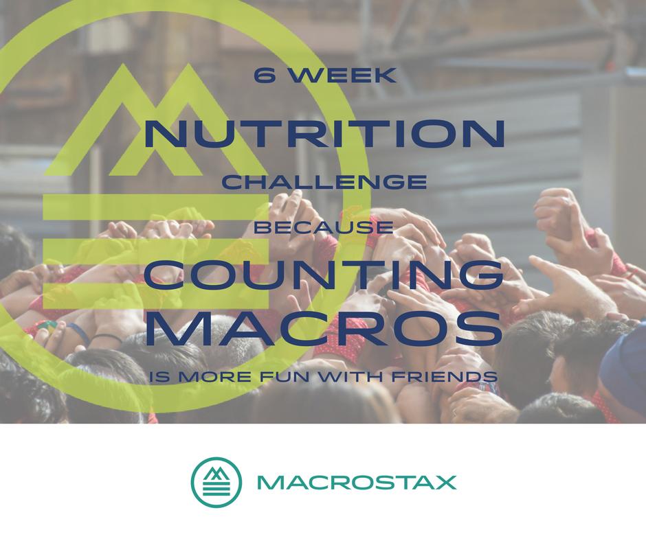 Copy of Macrostax Challenge Facilitator Flyer.png
