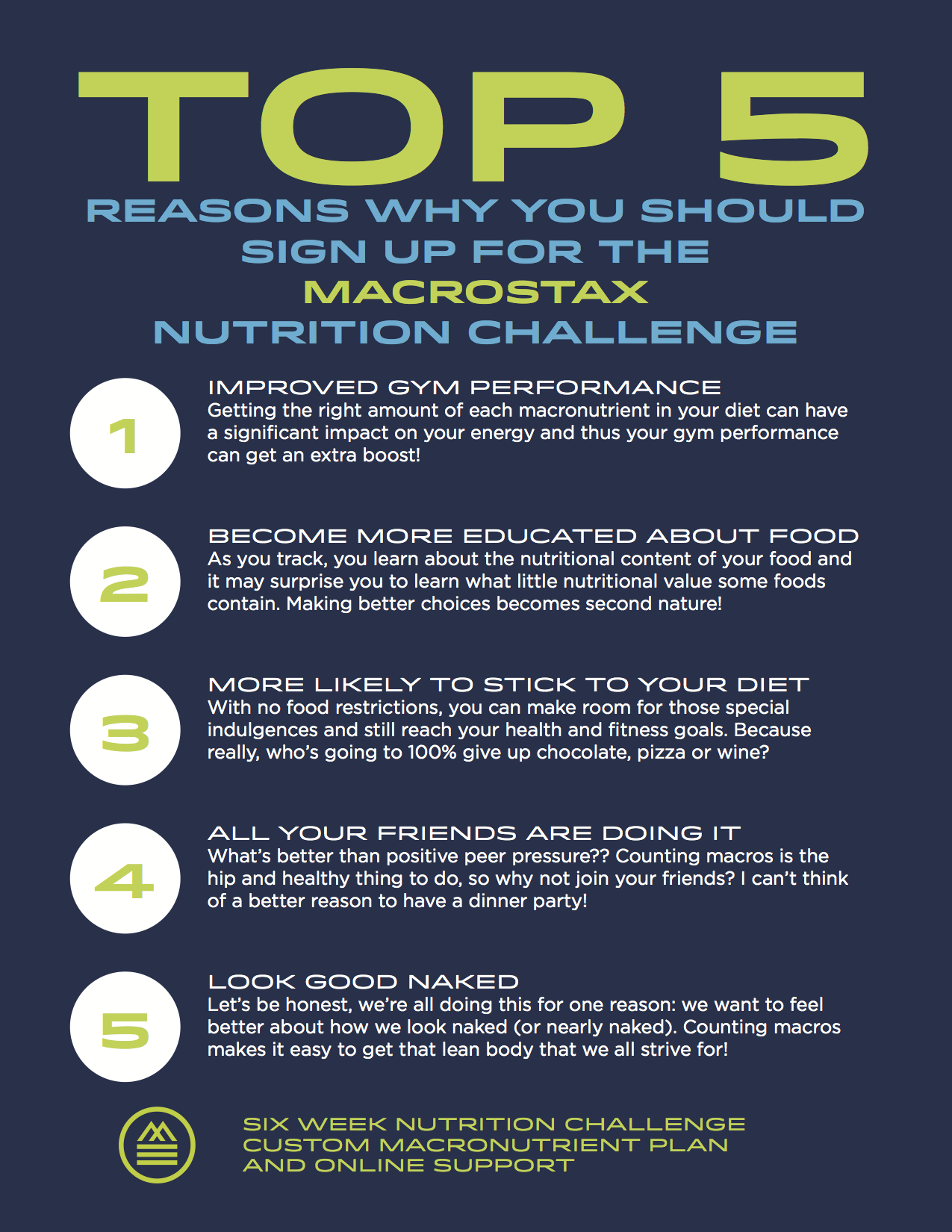 Copy of Top 5 Reasons to Join Challenge.png