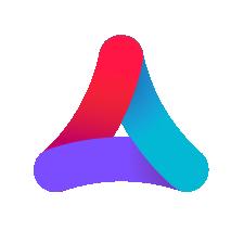 Logo Aurora HDR 2019.png