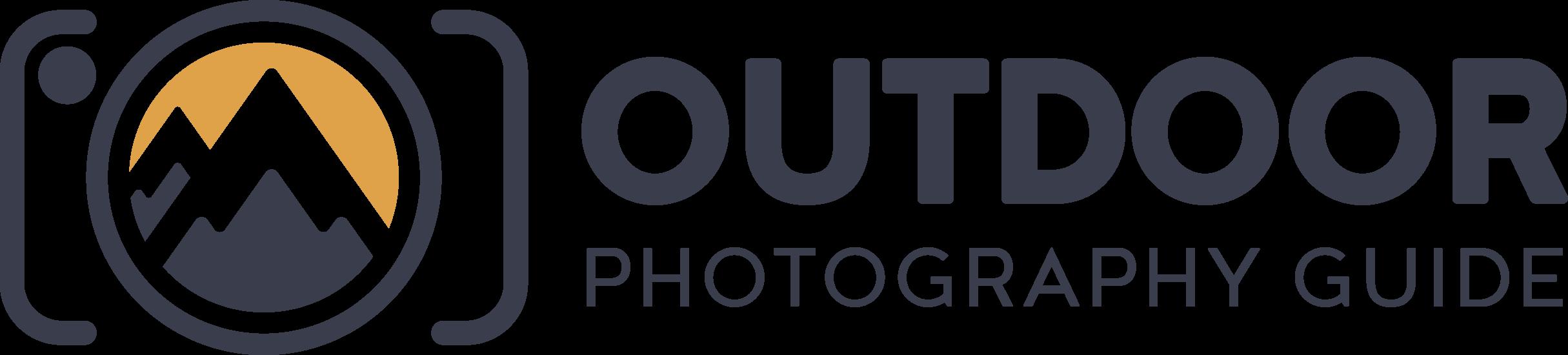 OPG-Logo.png